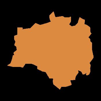 Municipis del Pla de l'Estany