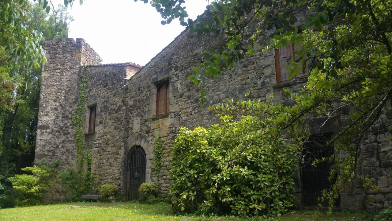 Aplec de Sant Ferriol a Falgons