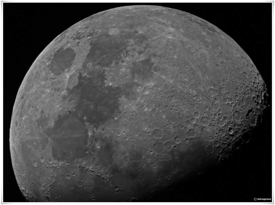 Nit Internacional d'Observació de la Lluna
