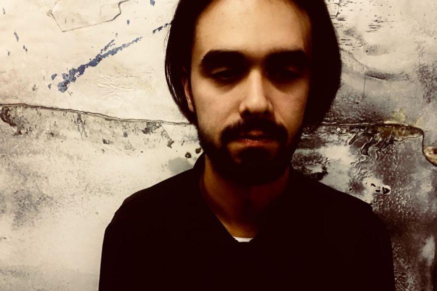 Música experimental - Marçal Xirau