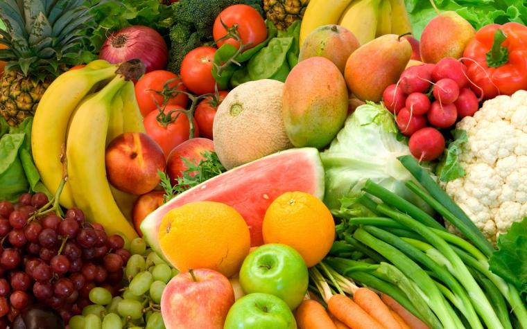 Xerrada - Que l'aliment sigui la teva medicina