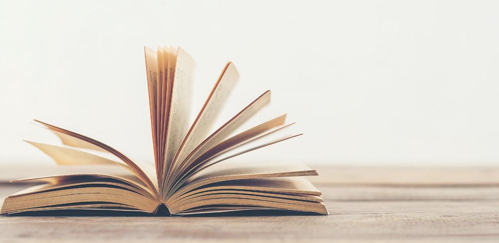 """Presentacions de llibres - """"Asier y el legado de Edurne"""""""