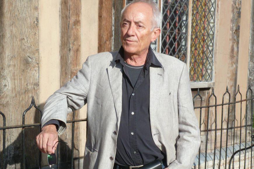 Club de lectura - Salvador Oliva i les «Epístoles a Josep Carner»