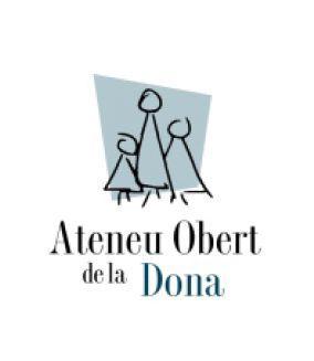 25è Aniversari de l'Ateneu obert de la dona