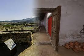 Visita guiada - Vilauba en 3D: Entrem a la Vil·la Romana