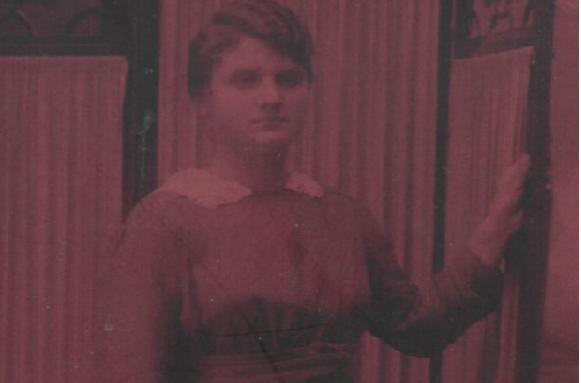 """Presentació de llibre amb l'autora  - """"Dones"""" de Maria Rosa Dachs Peitiví"""