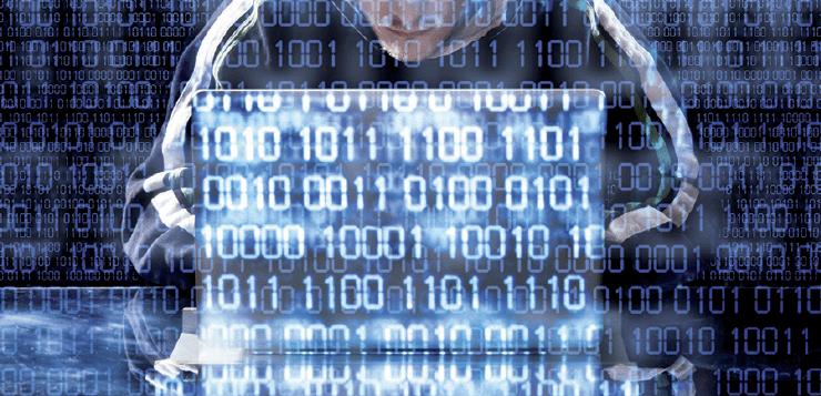 Jornada - L'impacte de la societat digital en els mercats i sobre la ciberseguretat