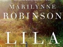 Club de Lectura - Lila de Marilynne Robinson