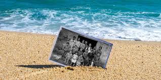 Xerrada: Desenterrant la memòria de l'Antoni Benaiges. El mestre que va prometre el mar