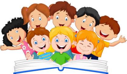 """Endrapallibres - Club de lectura infantil """"La pel·lícula de la vida"""""""