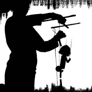 Concert per a cordes amb titelles
