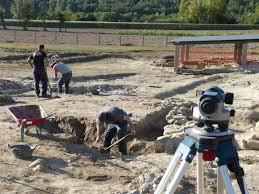 Visita guiada: Què ens expliquen els arqueòlegs de Vilauba?