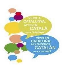 Converses en català