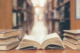Lectura en companyia