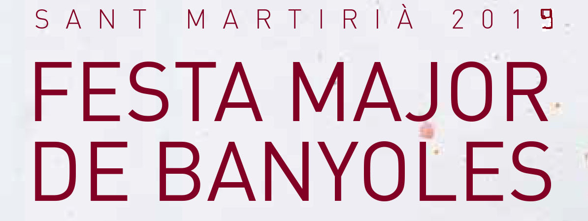 Festa de Sant Martirià Banyoles