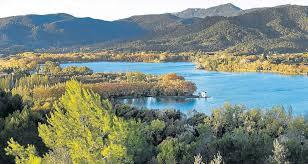 2a Marxa solidària - FEM la volta a l'estany de Banyoles