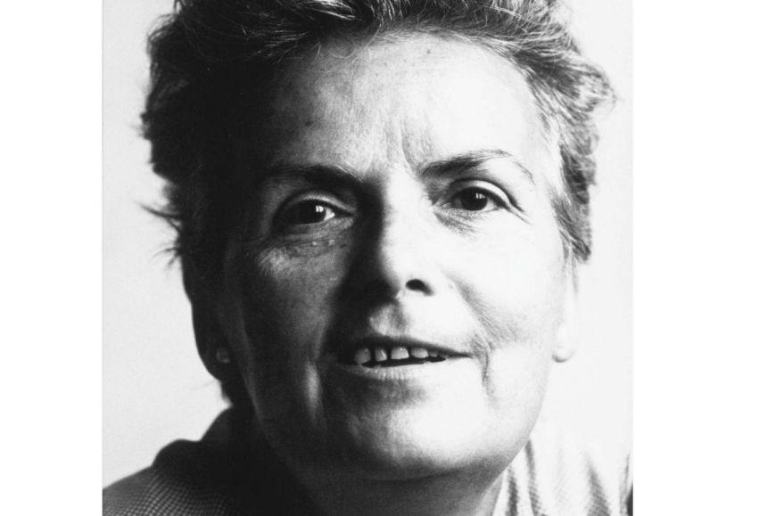 Conferència - Any Teresa Pàmies