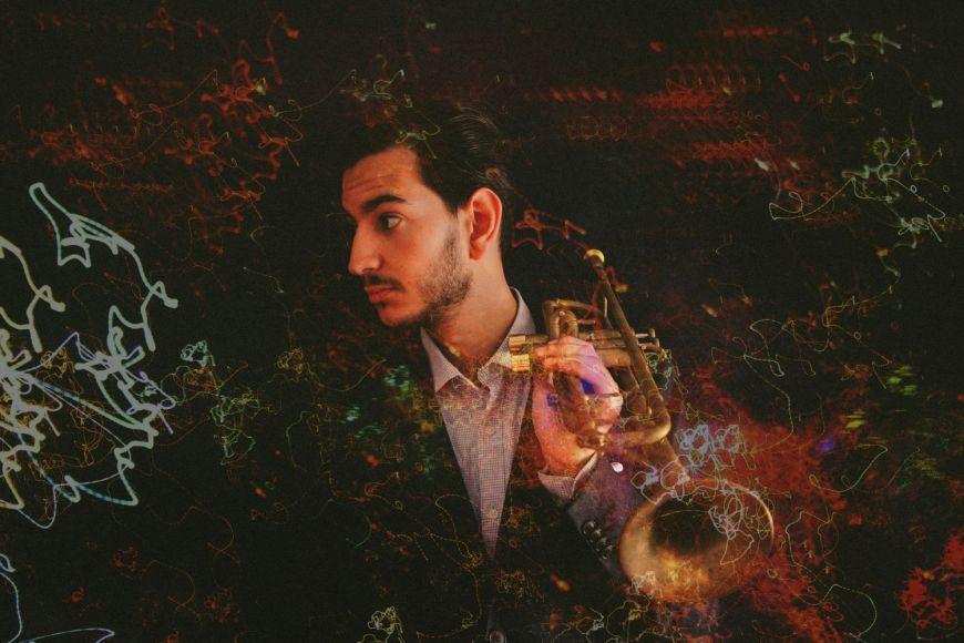 Música: Pere Navarro Quintet