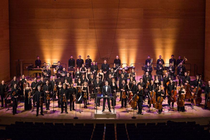 Concert - Rafael Aguirre i la Gio
