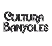 Festa presentació Cultura Banyoles
