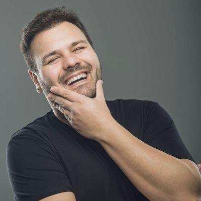 Monòleg - Ismael Galan