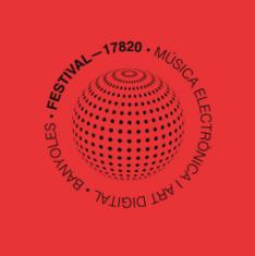 Festival - 17820 de Banyoles