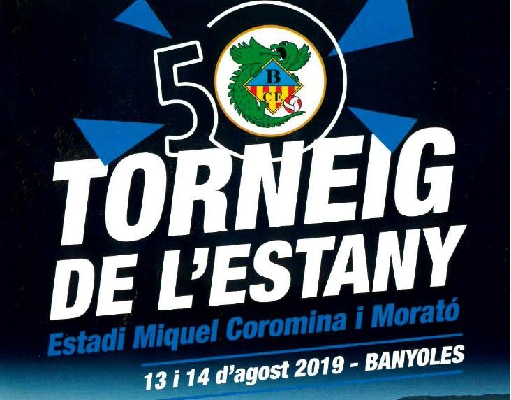 50è Torneig de l'Estany