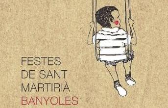 Festa Major de Sant Martirià de Banyoles