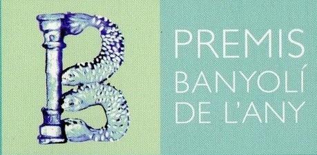 Nit dels Premis Banyolí de l'any 2019