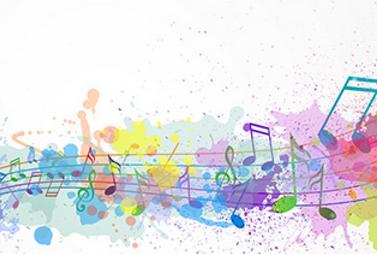 Conferències - La música en les arts plàstiques contemporànies