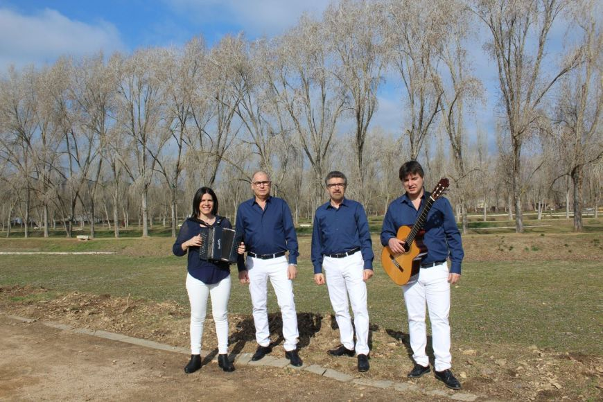 Concerts: Grup Retorn