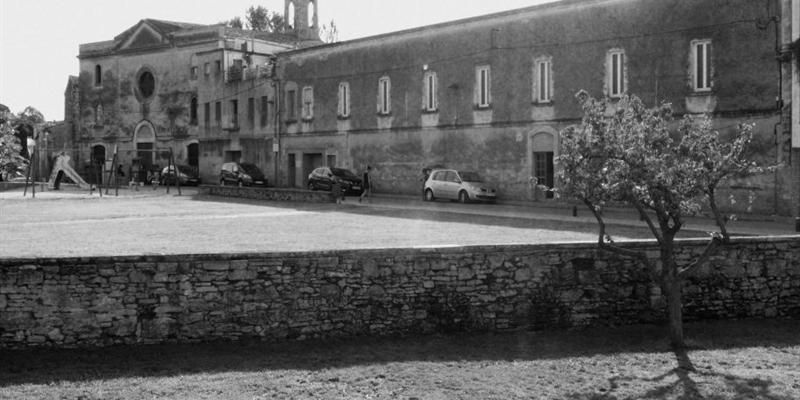 Xerrada  –  l'experiència de l'escola de la segona república a Banyoles