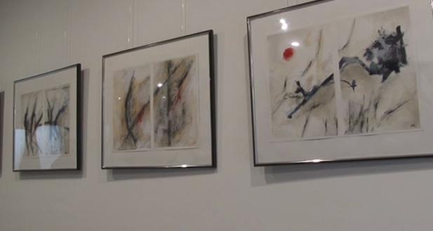 Exposició - Ceràmics de Xicu Ballell