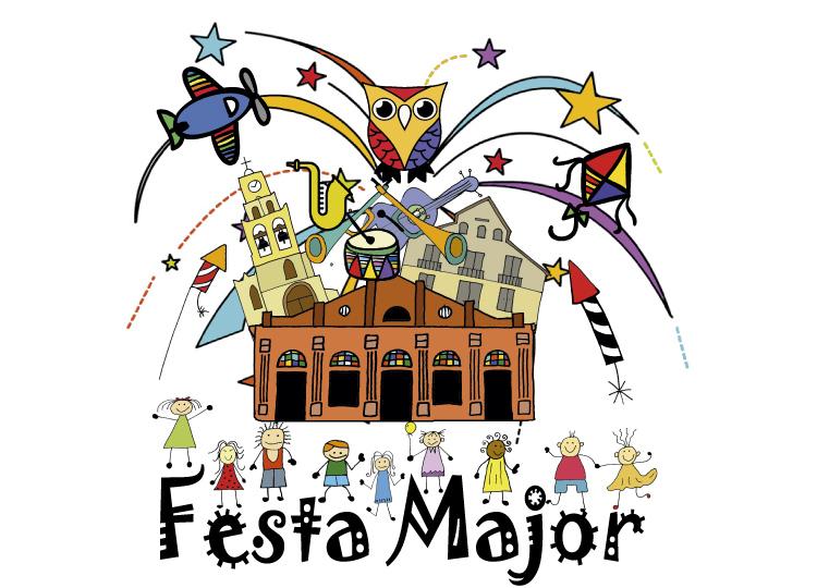 Presentació de la Festa Major de Sant Martirià de Banyoles