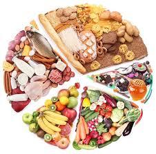 Biblioxerrada i Taller :  Confecció menús saludables per menjar fora de casa