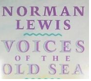 English reading club - Voices of the old sea by Norman Lewis