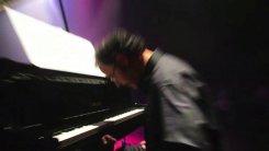 Concerts d'aigua: Paco Viciana