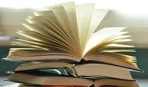 Presentació del llibre Estàvem cansats de viure bé d'Albert Soler