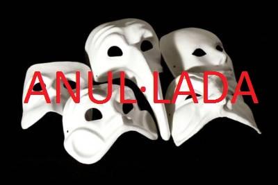 Teatre i dansa: ParaNoia. El musical prohibit: en un món post-apocalíptic
