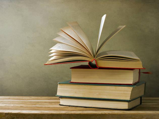 Club de lectura : Llegim en companyia