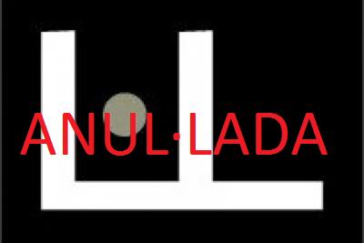 """Xerrada: Coneguem editorials independents i properes """"Edicions de la Ela Geminada"""""""