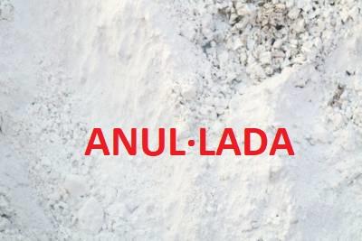"""Exposició """"Mots de calç i sal"""" de Jaume Geli"""