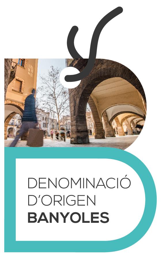 Exposició: Denominació d'Origen: Banyoles. Passat, present i futur del comerç de proximitat