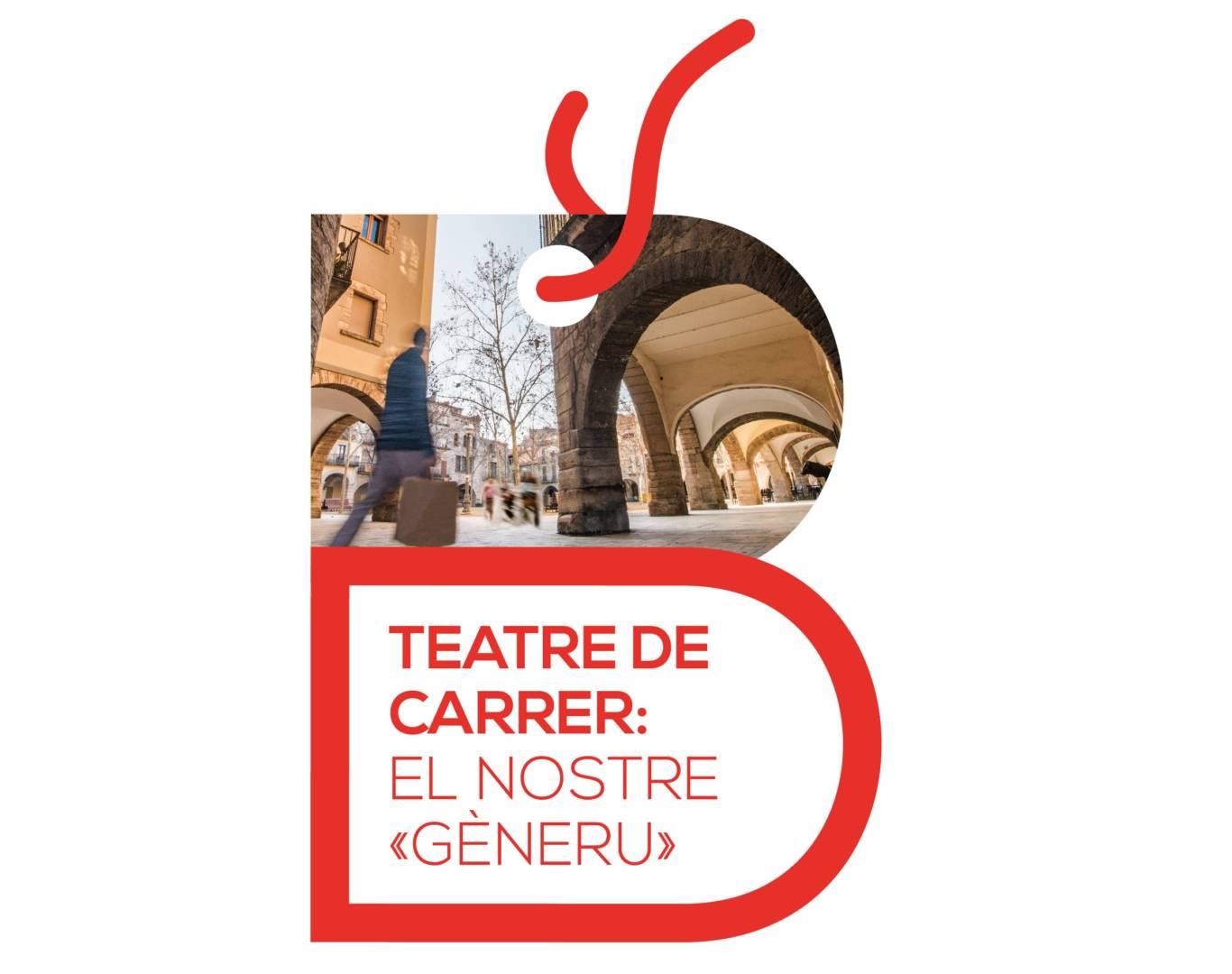 """Visita teatralitzada: El nostre """"Gèneru"""""""