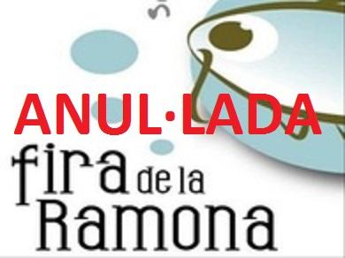 Fira de la Ramona