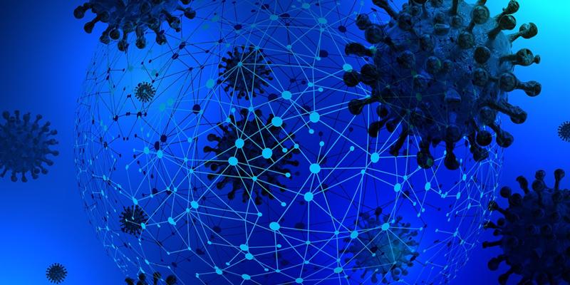 Setmana de la Ciència: Intel·ligència artificial en el tractament de la Covid-19 - SESSIÓ ONLINE