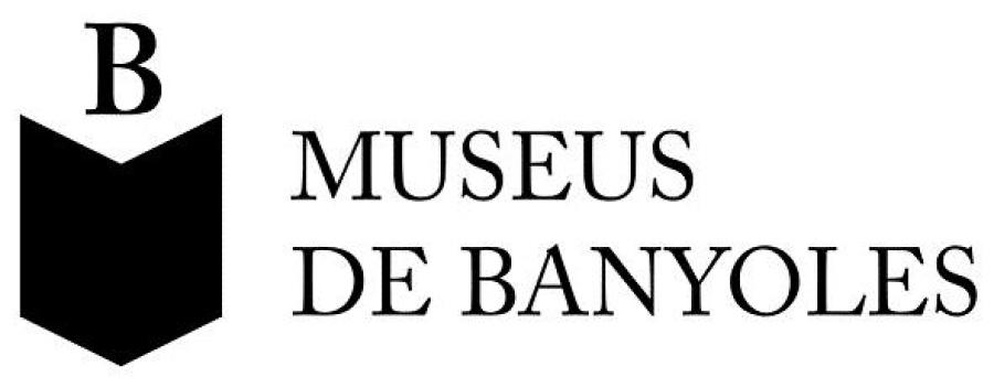 Visiteu els museus de Banyoles GRATIS