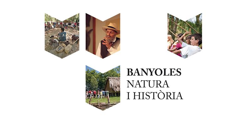 Jornada de portes obertes als museus de Banyoles