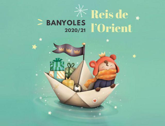 Activitats de Nadal a Banyoles