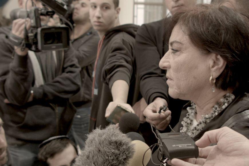 Documental del mes: Advocate